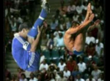 john terry diving.jpg